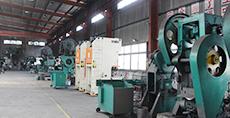 铝法兰在在工业上应用的优势