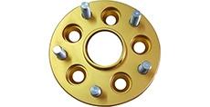 铝合金轮毂的养护方法