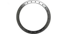 铝合金锻造轮毂的分类及特点