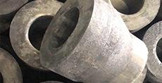 铝法兰是为压力容器主要受压元件