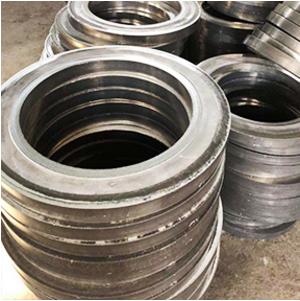 平焊环松套法兰生产标准